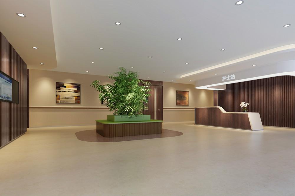 办公室 家居 起居室 设计 装修 1000_667